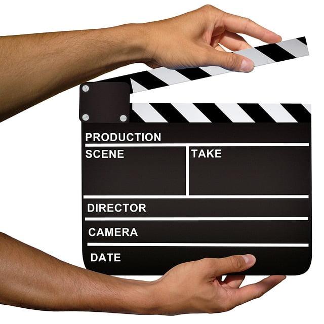26 Forslag Til Dine SoMe Videoer